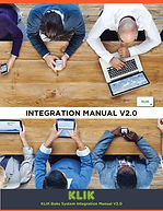 KLIK Boks Integration Manual