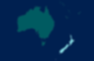 New Zealand-01.png