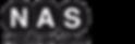 NAS-Logo.png