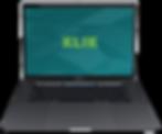 MacBook-Pro-KLIK-Logo-Background.png