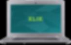 Chromebook-KLIK-Logo-Background.png