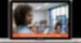 Mirror Mac Screen
