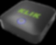 KLIK-Knkt-HDMI-Top-Right-Steep-No-Shadow