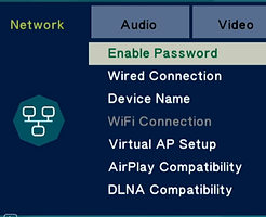 OSD-Network.PNG