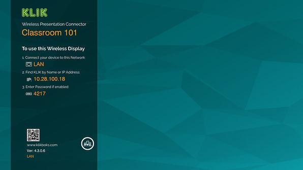 KLIK-Standby-Screen-1280.jpg
