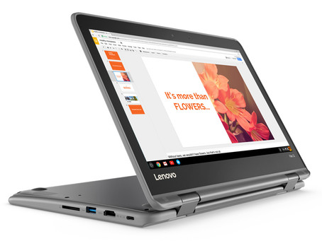 KLIK adds Wireless Streaming support for Chromebooks with ARM processors.
