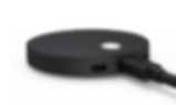 Airtame-two-side-view-1024x613.png