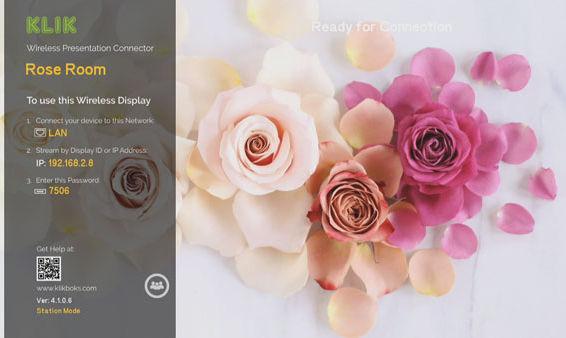 Rose-Room.jpg