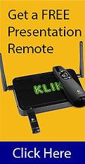 Get-a-free-Presentation-Remote-Click-Her