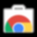 Get KLIK Knkt for Chrome OS