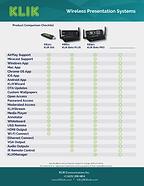 Product-Comparison-Checklist.png
