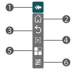 Hardware-Menu-Callouts.jpg