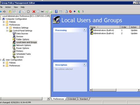 KLIK Knkt for Windows now supports Enterprise-level Security!
