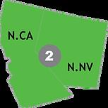 Territory-2.png
