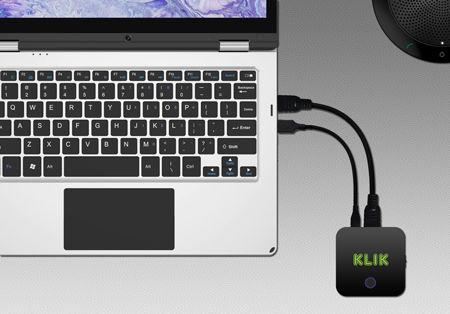 KLIK-Knkt-HDMI-Top-Desktop-Cropped-450.j