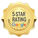 213-2133198_5-star-google-rated (1).png