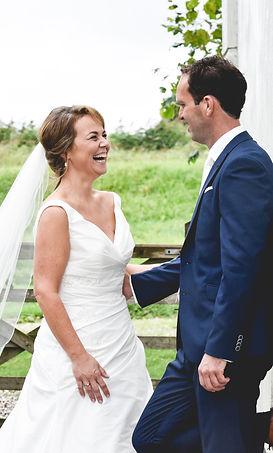 BruiloftMartijnSimone-141.jpg