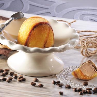 Zuccottino Caffè