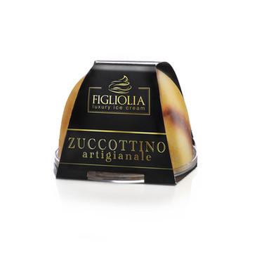 Packaging Zuccottino