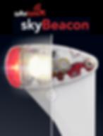 skyBeaconWithLogoBlack.png
