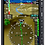 Thumbnail: Aspen Avionics Evolution 1000