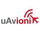 uavionix.png