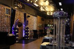 purple party 2.JPG