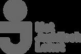Logo%20juridisch-loket_edited.png
