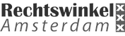 Logo%20Rechtswinkel%20Amsterdam_edited.p