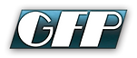 Logo GFP.png
