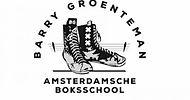 Logo%20boksschool-barry-groenteman_edite