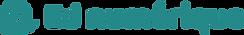 Ed_Numérique_Logo_Monochrome_Green.png
