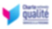 logo_cnq.png