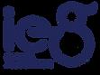 IEG logo英文1-02.png