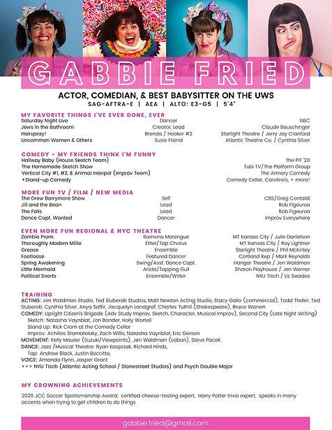gabbie fried website resume Nov 2020.jpg