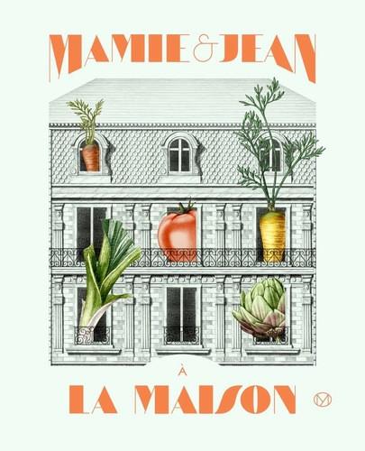 Mamie de jean Imbert restaurant