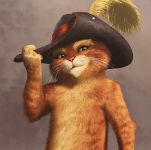 DreamWorks Animation : exposition gratuite pour les 25 ans du studio - Paris 7