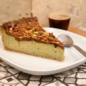 Bo&Mie : la plus grande boulangerie parisienne ouvre rue de Rivoli