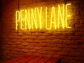Restaurant Penny Lane : un fast good aux saveurs méditerranéennes - Paris 10