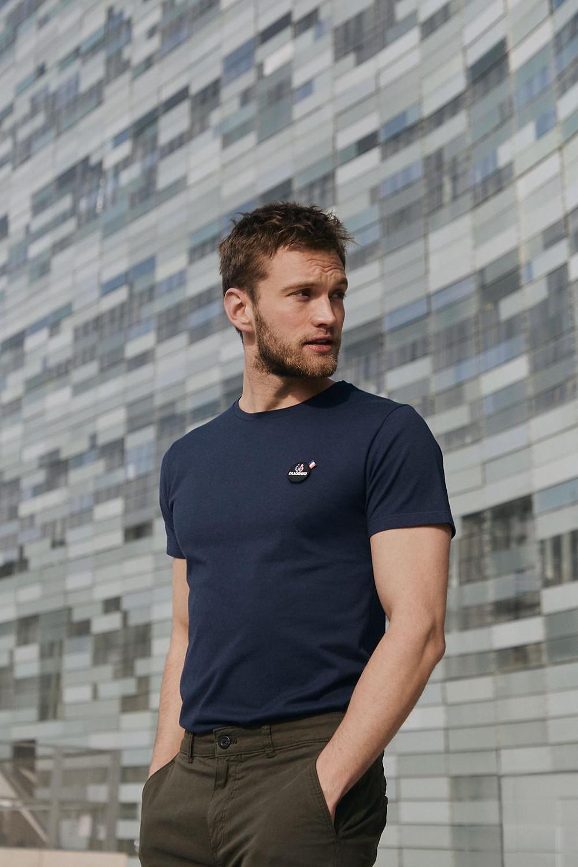 Cul&chemises vêtements personnalisables