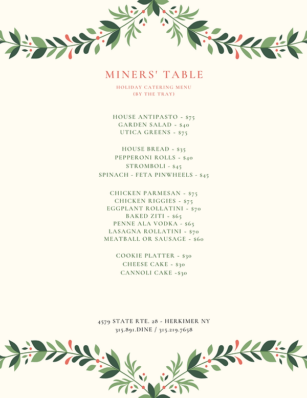 MT Holiday Catering Menu 2020.png