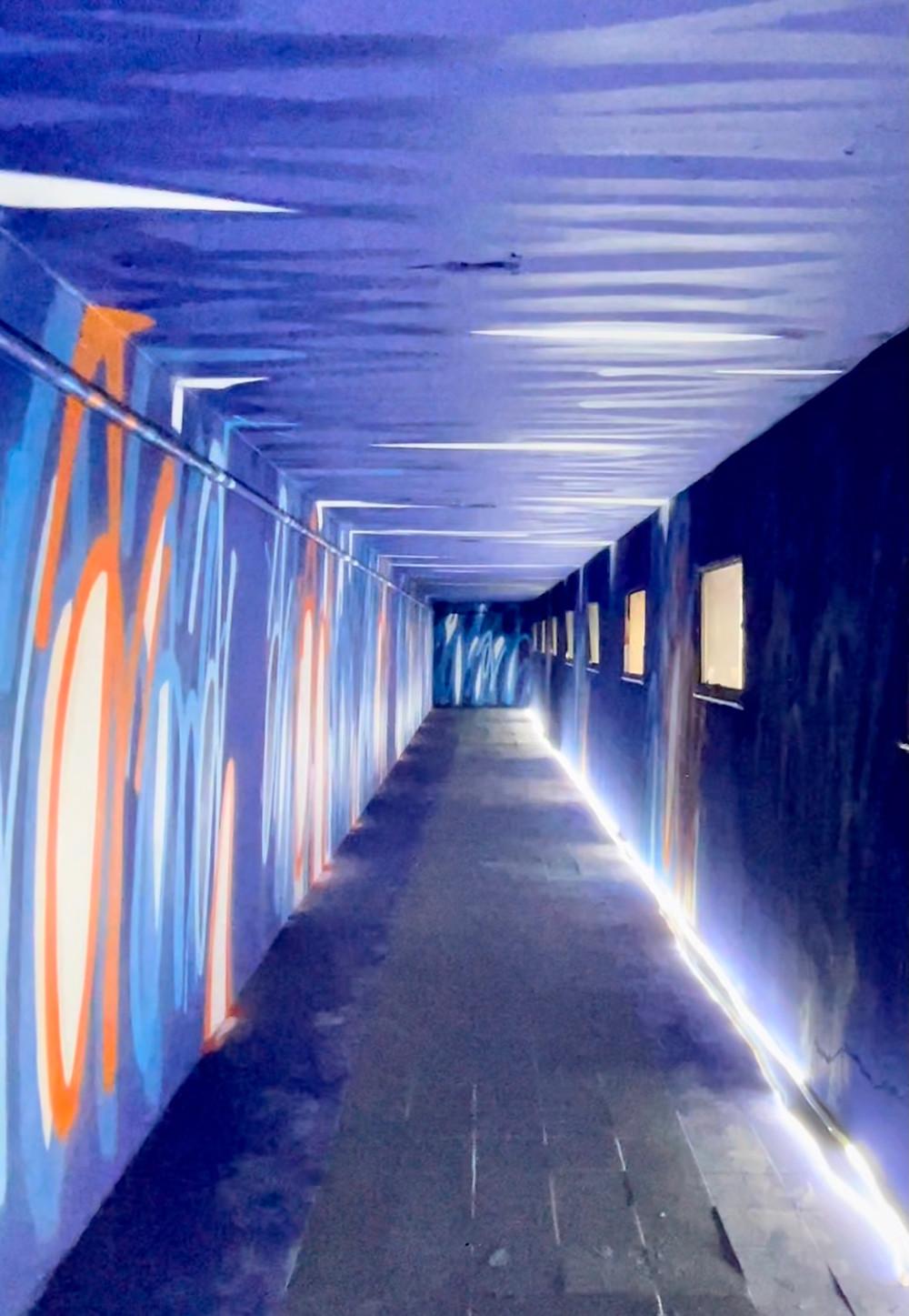 exposition l'essentiel streetart paris