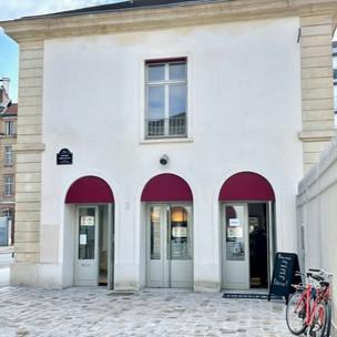 Douze : artisans et commerçants se retrouvent dans une nouvelle halle gourmande - Paris 12