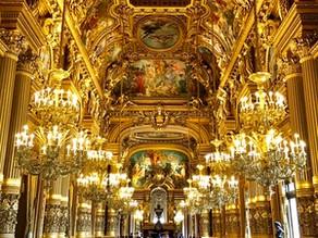 Une soirée à l'Opéra de Paris sans sortir de chez vous