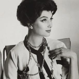 Palais Galliera : Exposition Gabrielle Chanel - Manifeste de mode