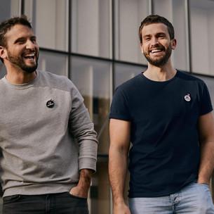 Cul&Chemises : des vêtements personnalisables made in France