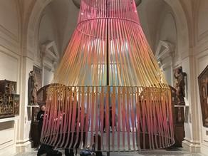 Occupez vos enfants avec les activités du Musée des Arts Décoratifs de Paris