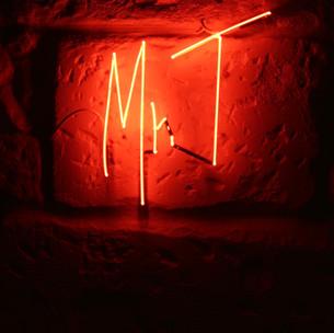 Restaurant Mr. T : bistronomie audacieuse et gourmande - Paris 3