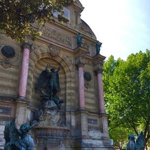 Live City Game : entre jeu de piste et escape game dans les rues de Paris