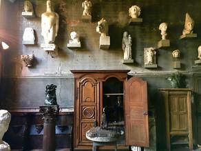 Le calendrier de réouverture des musées parisiens